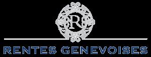 Rentes Genevoises