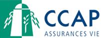 Caisse cantonale d'assurance populaire (CCAP)